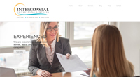 Intercoastal Consulting, LLC