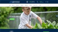 Ridgemont Montessori