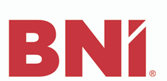BNI Mid-County Connectors, Gaithersburg, Maryland